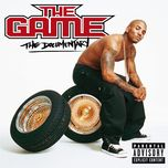 the documentary (explicit) - the game