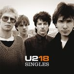 the saints are coming (international 2 trk cd) (single) - u2, green day