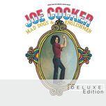 mad dogs & englishmen (deluxe edition) - joe cocker