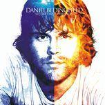 second first impression (non eu cd version) - daniel bedingfield
