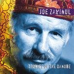 zawinul: stories of the danube - v.a