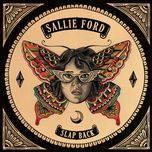 slap back - sallie ford