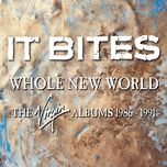 whole new world (the virgin albums 1986-1991) - it bites