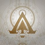 massive addictive - amaranthe