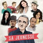 sa jeunesse (single) - v.a