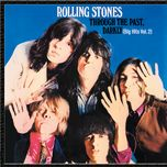 through the past darkly (big hits vol.2) (remastered) - the rolling stones