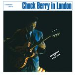 chuck berry in london (remastered) - chuck berry