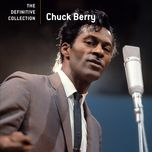 the definitive collection (remastered) - chuck berry