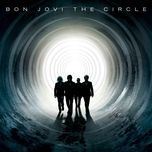 the circle (international abp's version) - bon jovi