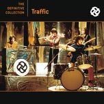 the definitive collection - traffic