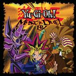 yu-gi-oh!: music to duel by (soundtrack) - v.a