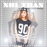 Download nhạc Mp3 The First Single hot nhất
