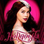 ho ngoc ha live concert 2014 - ho ngoc ha