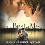 the best of me (original motion picture soundtrack) - v.a