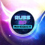 russ (ep) - rameses b
