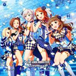 the idolm@ster cinderella master cool jewelries! 002 - the idolm@ster cinderella girls
