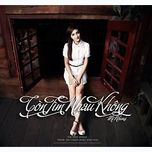Nghe nhạc Mp3 Còn Tìm Nhau Không (Single) online
