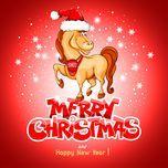 merry christmas 2014 - v.a