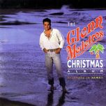 the glenn medeiros christmas album - glenn medeiros