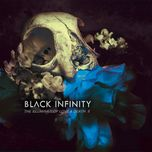 the illuminati of love and death ii - black infinity