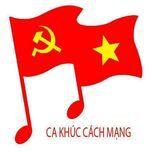 nhac cach mang tuyen chon (vol. 3) - v.a