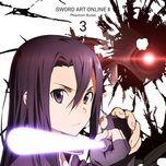 sword art online ii ost - kajiura yuki