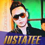 justatee dance remix - justatee
