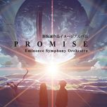 promise - eminence symphony orchestra