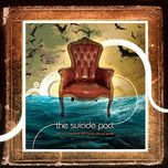 all my dreams still have dead ends (ep) - the suicide pact