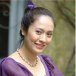 tuyen tap thanh thuy 2015 hay nhat - thanh thuy