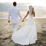 happy wedding (nhung ca khuc hay nhat danh cho dam cuoi) (vol. 2) - v.a