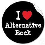 tuyen tap ca khuc alternative rock hay nhat - v.a