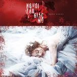 nguoi tao giac mo (single) - ngan khanh