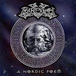 a nordic poem - folkearth