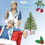 album huyen thoai 2015 chon loc - huyen thoai