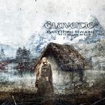 everything remains (as it never was) (exclusive bonus version) - eluveitie