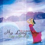 ha long som (2012) - ngoc diep