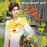 do tinh (single) - gobi vu
