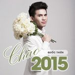 chao 2015 - quoc thien