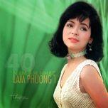 40 nam am nhac lam phuong (vol.1) - v.a