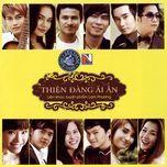 thien dang ai an (lien khuc tuyet pham lam phuong) - v.a