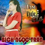 hanh phuc ao - bich ngoc tran