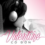 valentine co don - v.a