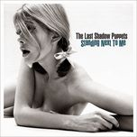 standing next to me (ep) - the last shadow puppets