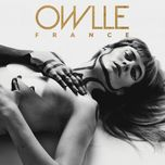 france - owlle