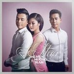 loi hua (single) - the men, huong tram