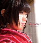 absolute soul (single) - konomi suzuki
