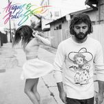angus & julia stone (special edition) - angus and julia stone