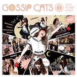 gossip cats - oster project