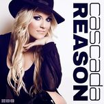reason (remixes ep) - cascada